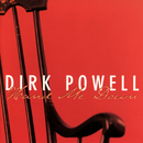 Hand Me Down/Dirk Powell