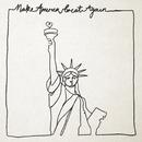 Make America Great Again/Frank Turner