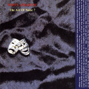 (Who's Afraid Of) The Art Of Noise? (Remastered)/Art Of Noise