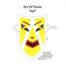 Daft/Art Of Noise