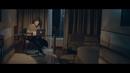 Les musiciens (Au plus près / version alternative)/Marvin Dupré