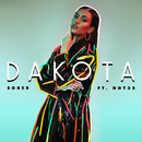 Sober (feat. Not3s)/Dakota