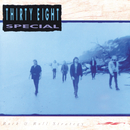 Rock & Roll Strategy/38 Special