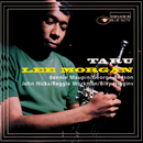 Taru/Lee Morgan