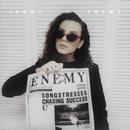 Enemy/Lenny