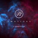 Emotions (feat. Morgan Munroe)/T2