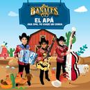 El Apá Aka Opa, Yo Viaze Un Corra/Los Bañales Juniors