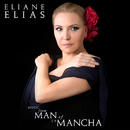 Music From Man Of La Mancha/Eliane Elias