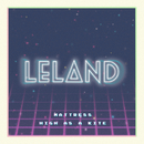 Mattress (High As A Kite Version)/Leland