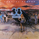 Special Forces/38 Special