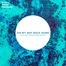 On My Way Back Home (feat. Seth Condrey, Desi Raines)/North Point InsideOut