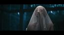 Ricochet (Music Video)/Starset