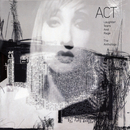 Laughter, Tears And Rage - The Anthology/Act