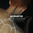 Sanctify (Acoustic)/Years & Years