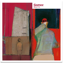 Sweetest Song (Southport Version)/Gomez