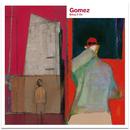Unknown Legend (Sheffield Version)/Gomez