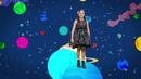 Os Planetas/O Mundo Da Sara