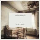 Visitors/Amelia Warner