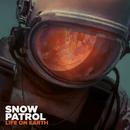 Life On Earth/Snow Patrol