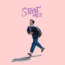 Start/MY Q
