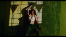 Geen Tijd (BAM BAM) (feat. Murda)/Tabitha