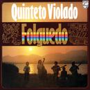 Folguedo/Quinteto Violado
