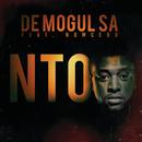 Nto (feat. Nomcebo)/De Mogul SA