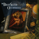 The Brian Setzer Orchestra/The Brian Setzer Orchestra