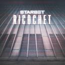 Ricochet (Deluxe Single)/Starset