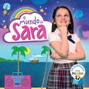 O Mundo Da Sara (Reissue)/O Mundo Da Sara