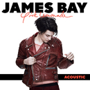 Pink Lemonade (Acoustic)/James Bay