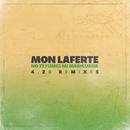 No Te Fumes Mi Mariguana 4.20 Remixes/Mon Laferte