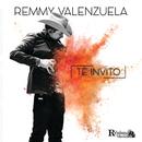 Te Invito/Remmy Valenzuela
