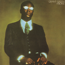 Visions/Grant Green