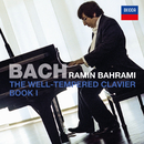 The Well-Tempered Clavier Book I/Ramin Bahrami