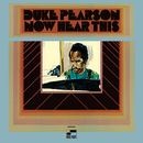 Now Hear This/Duke Pearson