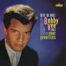 Bobby Vee Sings Your Favorites/Bobby Vee