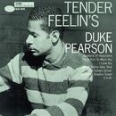Tender Feelin's/Duke Pearson