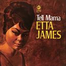 Tell Mama/Etta James