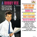 A Bobby Vee Recording Session/Bobby Vee