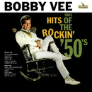 Sings Hits Of The Rockin' 50's/Bobby Vee