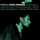 Profile/Duke Pearson