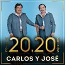 Visión 20.20 Éxitos/Carlos Y José