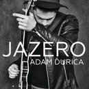 Jazero/Adam Ďurica
