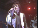 The Staircase (Mystery)/Siouxsie And The Banshees