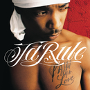 Pain Is Love/Ja Rule