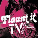 Flaunt It (feat. Seany B)/TV Rock