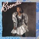Brenda/Brenda
