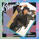 Umuntu Umuntu Ngabantu/Brenda