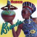 Memeza/Brenda